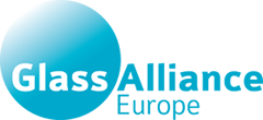 Logo Glass Alliance Europe