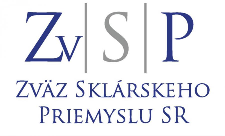 SGA Slovak Glass Association