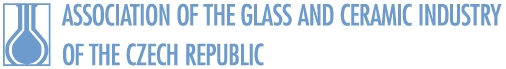 Association of the Glass and Ceramic Industries of the Czech Republic (ASKPCR)
