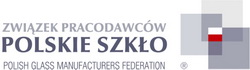 Polish Glass Manufacturers Federation (ZPPS)